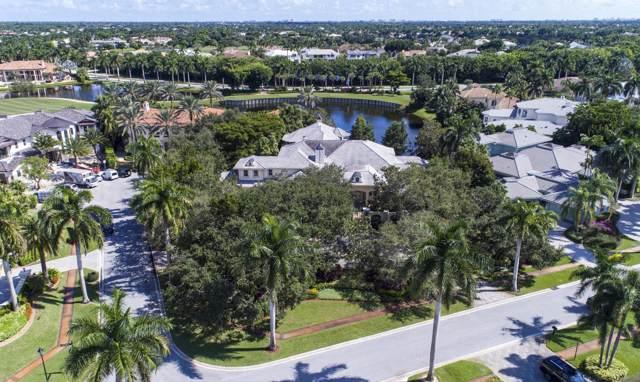 7894 Dunvagen Court, Boca Raton, FL 33496 (#RX-10563484) :: Harold Simon | Keller Williams Realty Services