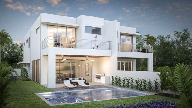 1247 NE 8th Avenue, Delray Beach, FL 33483 (MLS #RX-10564124) :: Berkshire Hathaway HomeServices EWM Realty