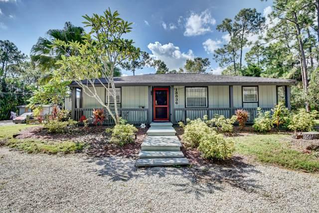 13836 46th Court N, The Acreage, FL 33470 (#RX-10564517) :: Ryan Jennings Group