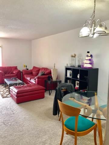 2980 Riverside Drive 228-3, Coral Springs, FL 33065 (MLS #RX-10564679) :: Berkshire Hathaway HomeServices EWM Realty