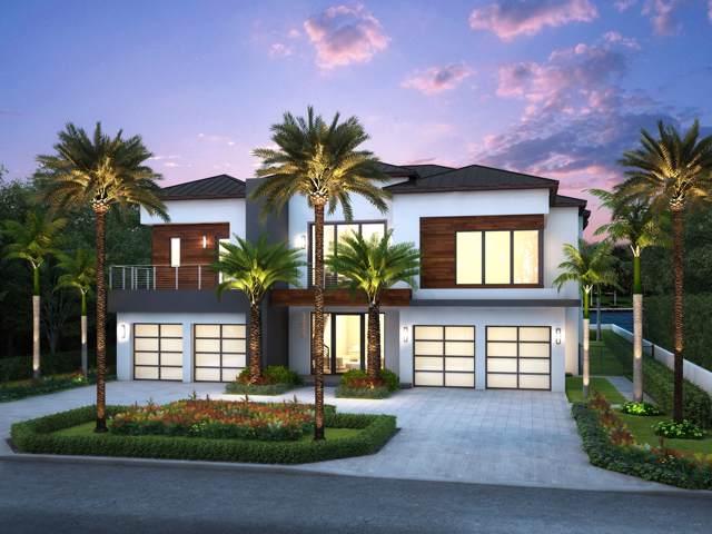 2020 Royal Palm Way, Boca Raton, FL 33432 (#RX-10564756) :: Ryan Jennings Group