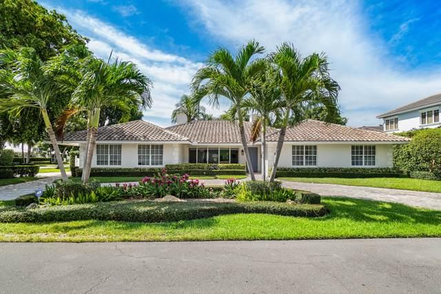 2398 Areca Palm Road, Boca Raton, FL 33432 (#RX-10564964) :: Ryan Jennings Group