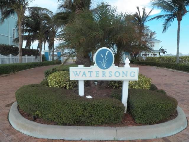 5000 Watersong Way, Fort Pierce, FL 34949 (#RX-10565245) :: Ryan Jennings Group