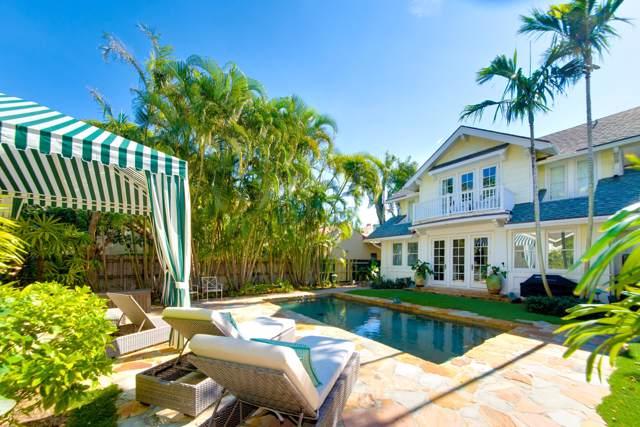345 Brazilian Avenue, Palm Beach, FL 33480 (#RX-10566219) :: Ryan Jennings Group