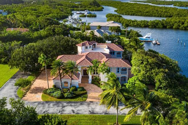 8475 SE Governors Way, Hobe Sound, FL 33455 (#RX-10566610) :: Ryan Jennings Group