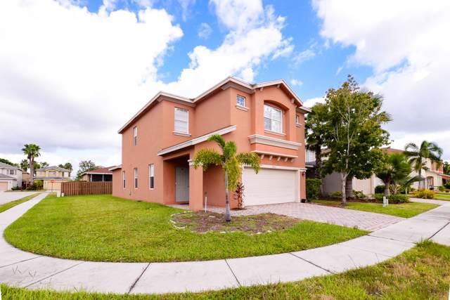 9316 Natures Way, Fort Pierce, FL 34945 (#RX-10566863) :: Ryan Jennings Group