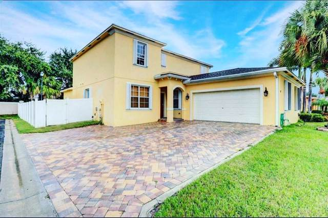 783 Fieldstone Way, West Palm Beach, FL 33413 (MLS #RX-10567736) :: The Jack Coden Group