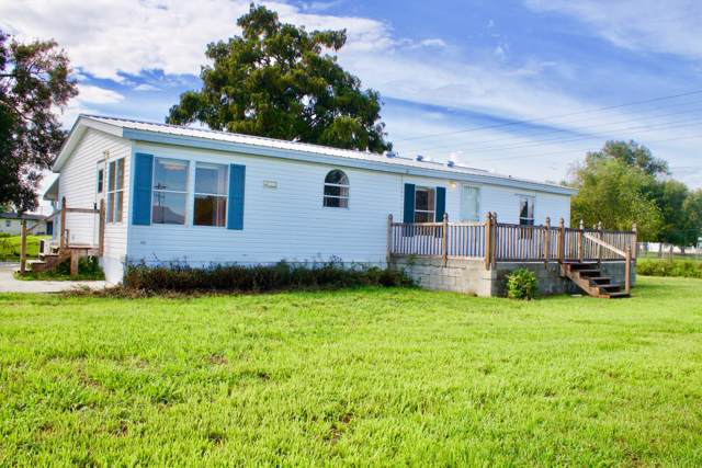 299 5th Street, Moore Haven, FL 33471 (MLS #RX-10568258) :: Berkshire Hathaway HomeServices EWM Realty