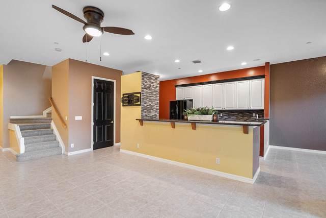 5 Nottingham Place, Boynton Beach, FL 33426 (#RX-10568687) :: Ryan Jennings Group