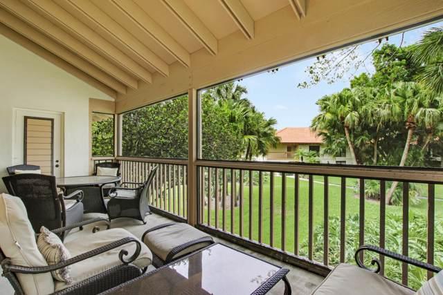 431 Brackenwood Lane N, Palm Beach Gardens, FL 33418 (MLS #RX-10568760) :: The Jack Coden Group