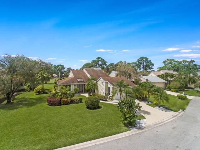 6690 S Pine Court, Palm Beach Gardens, FL 33418 (MLS #RX-10570059) :: Castelli Real Estate Services