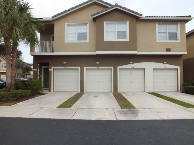 3090 Grandiflora Drive, Greenacres, FL 33467 (#RX-10570332) :: Ryan Jennings Group
