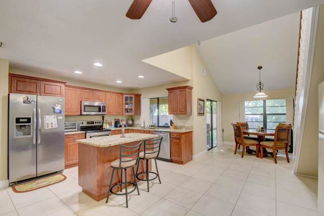 12650 Guilford Circle, Wellington, FL 33414 (MLS #RX-10570464) :: Castelli Real Estate Services