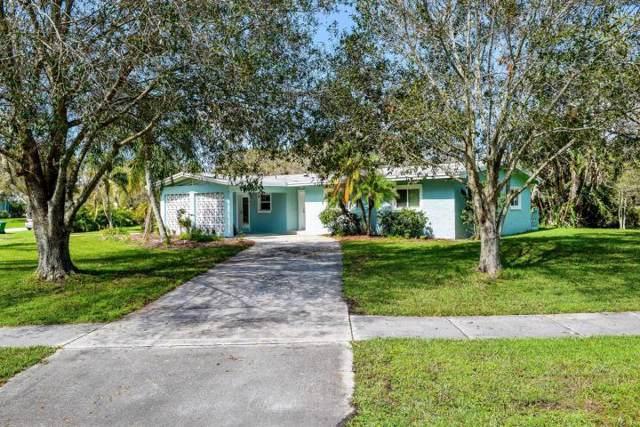 5105 Fort Pierce Boulevard, Fort Pierce, FL 34951 (#RX-10570632) :: Ryan Jennings Group
