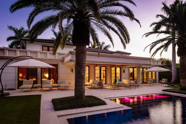 273 Tangier Avenue, Palm Beach, FL 33480 (#RX-10570678) :: Ryan Jennings Group
