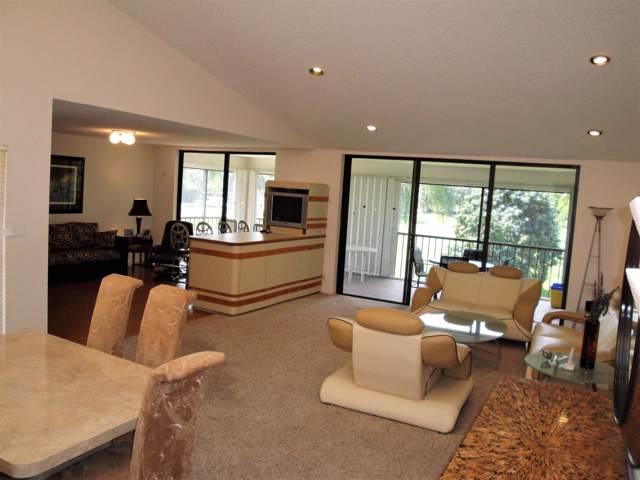 2 Eastgate Drive #B, Boynton Beach, FL 33436 (#RX-10571262) :: Ryan Jennings Group