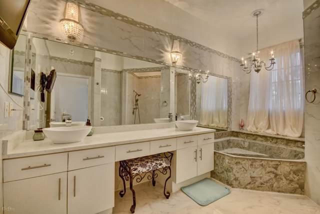 4465 Barclay Fair Way, Wellington, FL 33449 (MLS #RX-10571279) :: Berkshire Hathaway HomeServices EWM Realty