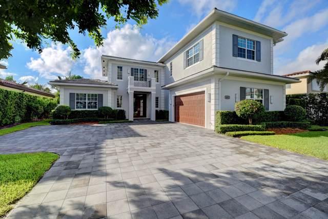 454 NE 4th Street, Boca Raton, FL 33432 (#RX-10571458) :: Ryan Jennings Group