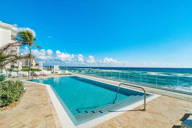 3550 S Ocean Boulevard 5-E, Palm Beach, FL 33480 (#RX-10572149) :: Ryan Jennings Group