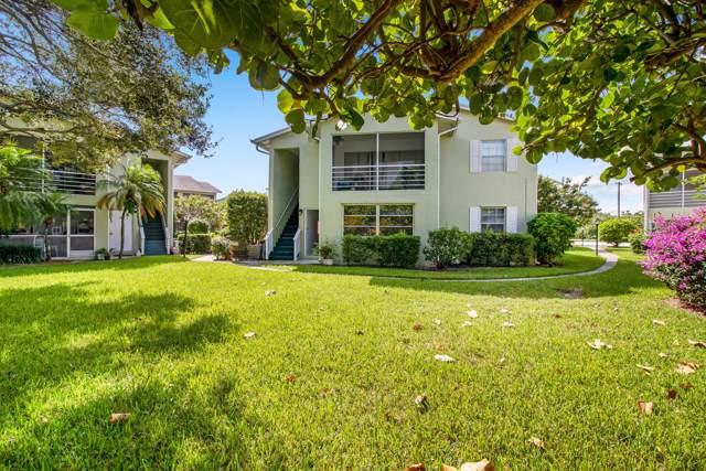 12104 Alternate A1a G7, Palm Beach Gardens, FL 33410 (#RX-10572164) :: Ryan Jennings Group