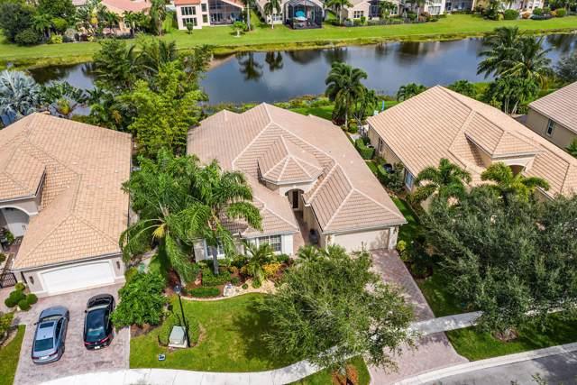 7038 Great Falls Circle, Boynton Beach, FL 33437 (#RX-10572174) :: The Reynolds Team/ONE Sotheby's International Realty