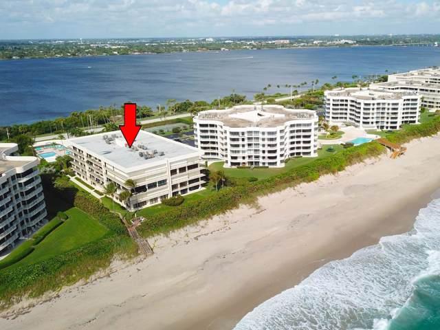 3390 S Ocean Boulevard #2040, Palm Beach, FL 33480 (#RX-10572682) :: Ryan Jennings Group
