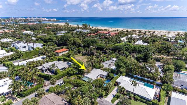 210 Debra Lane, Palm Beach, FL 33480 (#RX-10573340) :: Ryan Jennings Group