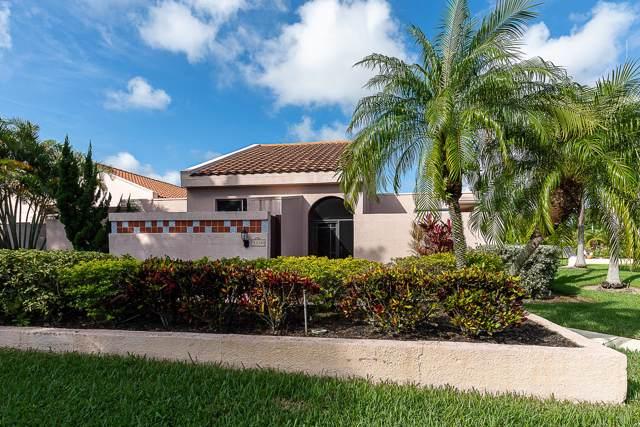 3314 SE Sandpiper Circle, Port Saint Lucie, FL 34952 (#RX-10573409) :: Ryan Jennings Group