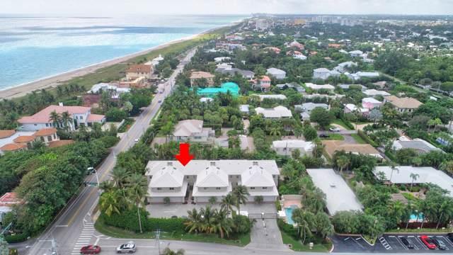 1286 George Bush Boulevard, Delray Beach, FL 33483 (#RX-10573574) :: Ryan Jennings Group