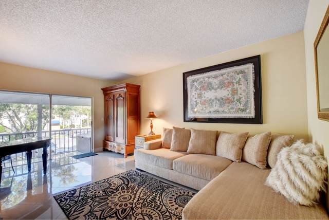 50 SW 3rd Avenue #2060, Boca Raton, FL 33432 (#RX-10574128) :: Ryan Jennings Group