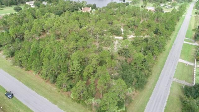 20825 Oberly Pkwy Parkway, Orlando, FL 32833 (MLS #RX-10574805) :: Berkshire Hathaway HomeServices EWM Realty