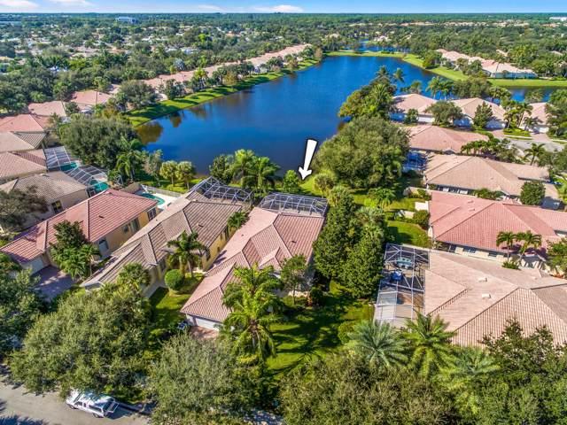 849 Niemen Drive, Palm Beach Gardens, FL 33410 (#RX-10575301) :: Ryan Jennings Group