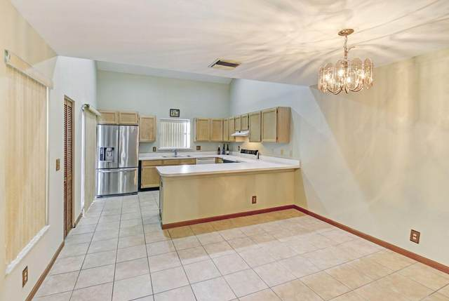604 Summerwinds Lane, Jupiter, FL 33458 (#RX-10576235) :: Ryan Jennings Group