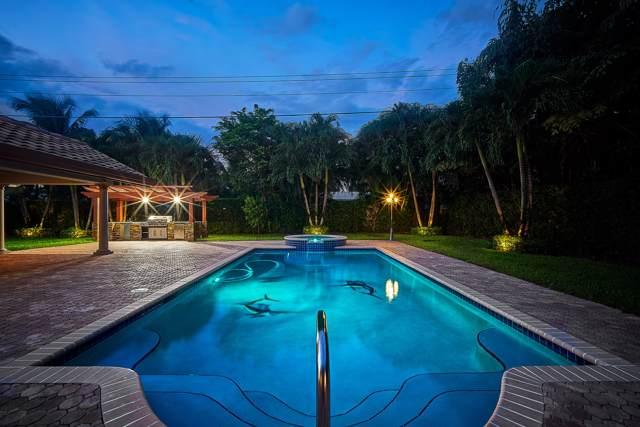 1081 SW 19th Street, Boca Raton, FL 33486 (#RX-10577072) :: The Reynolds Team/ONE Sotheby's International Realty