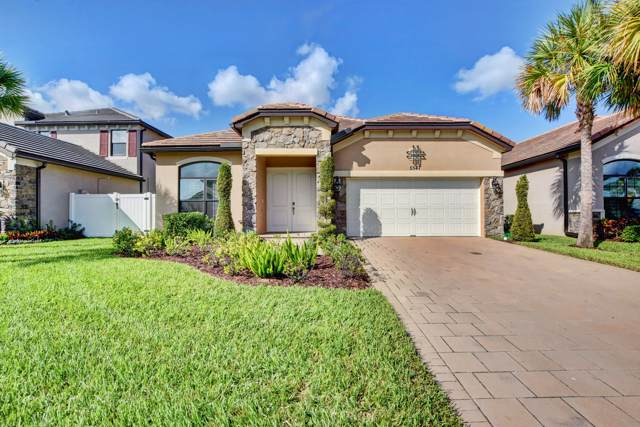 5547 Sandbirch Way, Lake Worth, FL 33463 (#RX-10577122) :: Ryan Jennings Group