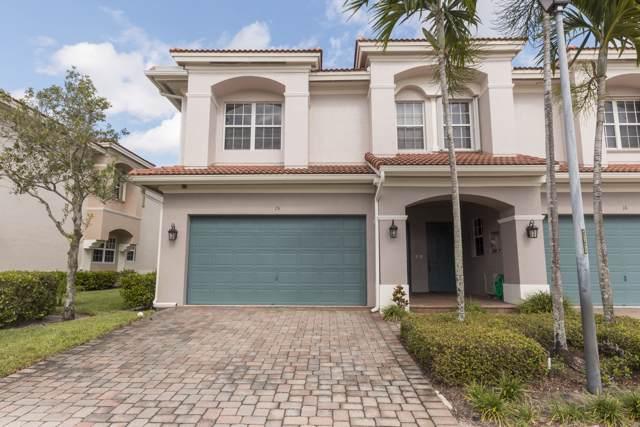 15 Nottingham Place, Boynton Beach, FL 33426 (#RX-10577531) :: Ryan Jennings Group