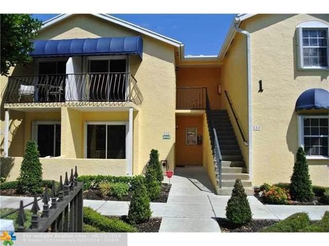 138 Waterside Drive, Hypoluxo, FL 33462 (#RX-10577918) :: Ryan Jennings Group