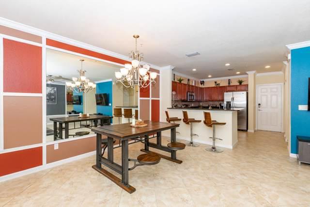 4782 Sierra Lane #4782, Coconut Creek, FL 33073 (MLS #RX-10578090) :: Lucido Global