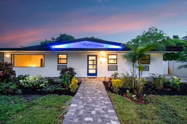 344 Enfield Street, Boca Raton, FL 33487 (MLS #RX-10578666) :: Berkshire Hathaway HomeServices EWM Realty
