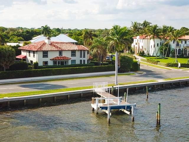 108 Bloomfield Drive, West Palm Beach, FL 33405 (#RX-10579683) :: Ryan Jennings Group