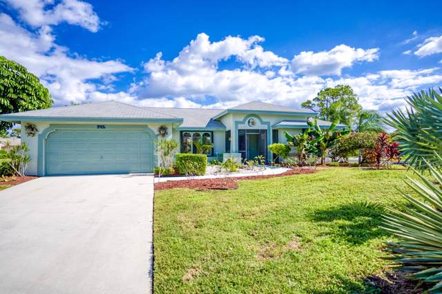 2405 Riviera Drive, Delray Beach, FL 33445 (#RX-10580012) :: Ryan Jennings Group