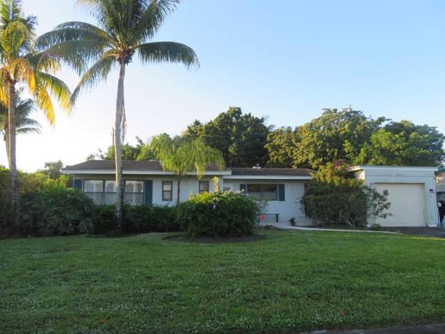 821 Cinnamon Road, North Palm Beach, FL 33408 (#RX-10580076) :: Keller Williams Vero Beach