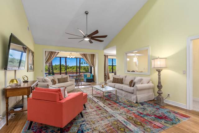 13456 NW Harbour Ridge Boulevard 4-4, Palm City, FL 34990 (#RX-10580502) :: Ryan Jennings Group