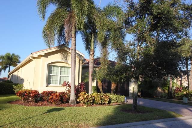 10797 Carmelcove Circle, Boynton Beach, FL 33473 (#RX-10581085) :: Ryan Jennings Group