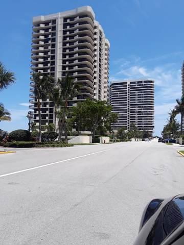 108 Lakeshore Drive #341, North Palm Beach, FL 33408 (#RX-10581123) :: Ryan Jennings Group