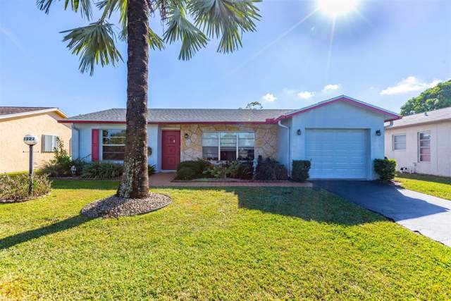 7327 Pineneedle Lane, Lake Worth, FL 33467 (#RX-10581474) :: Ryan Jennings Group