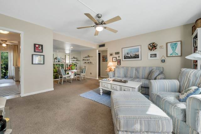 11518 Landing Place C4, Palm Beach Gardens, FL 33408 (MLS #RX-10582164) :: Berkshire Hathaway HomeServices EWM Realty