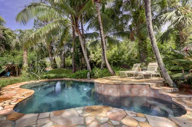 11709 159 Court N, Jupiter, FL 33478 (#RX-10582785) :: Keller Williams Vero Beach