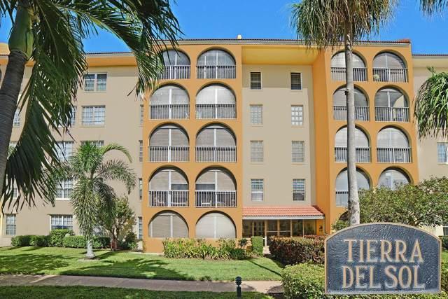 250 NE 20th Street #201, Boca Raton, FL 33431 (#RX-10582872) :: Ryan Jennings Group