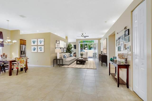 1771 Annandale Circle, Royal Palm Beach, FL 33411 (#RX-10583009) :: Ryan Jennings Group